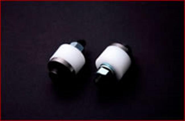 シフトコントローラー JB23-1~4型用